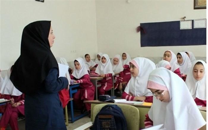 حق التدریس