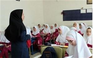 یوسف بهارلو: جذب و به کارگیری نیروهای حائز شرایط حق التدریس از سایر استانها در آموزش و پرورش شهرستان های استان تهران
