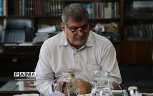 فولادوند: از بهمن ماه مقدمات شروع سال تحصیلی جدید را فراهم کرده ایم