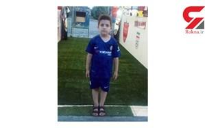 روایتی از مرگ تلخ پسر ۸ ساله در ورزشگاه آزادی