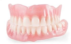 فشارهای روحی؛ مهمترین عامل دندان قروچه