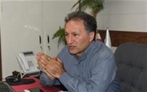 پرداخت ۹۳ درصدی قبوض شرکت آب و فاضلاب شهری آذربایجان غربی بصورت الکترونیکی