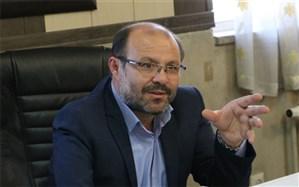 برگزاری نشست هماهنگی برنامههای استقبال از مهر 98در شهرری