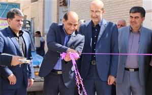ارسال تجهیزات ورزشی به 550 مدرسه استان یزد