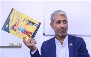 اعزام تیم ایران به مسابقه جهانی محاسبه ریاضی با استفاده از چرتکه