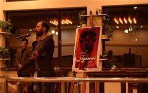 دانایی: آل احمد زنده است چون آثارش خوانده میشود