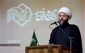 رئیس سازمان تبلیغات اسلامی: استقلال مدارس صدرا باید حفظ شود