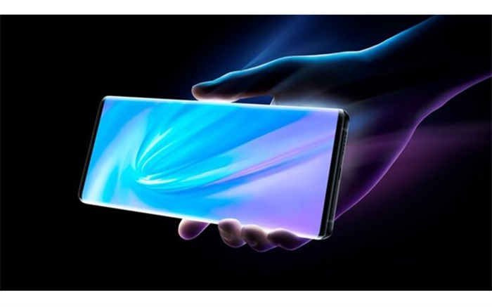 اولین گوشی دنیا با ۹۹.۶ درصد صفحه نمایش معرفی شد