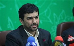 قائممقام وزیر صمت: روزانه ۳۰ هزار مورد بازرسی برای کنترل قیمتها انجام میشود