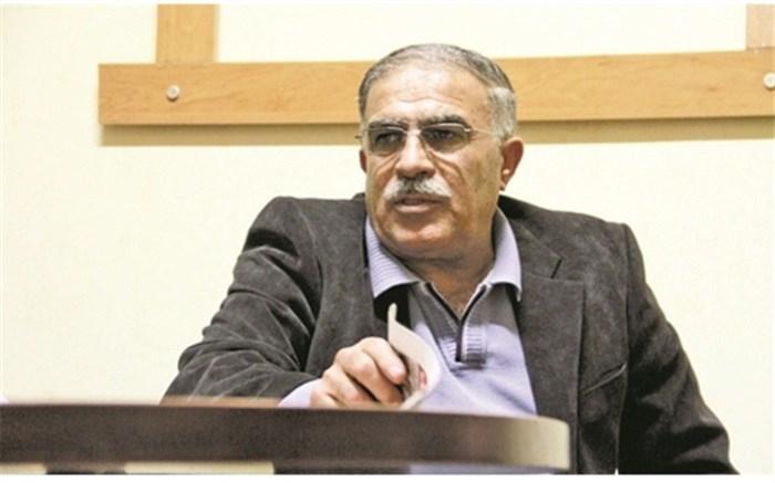 حسن روشن: استراماچونی باهوش بود که از استقلال رفت؛ دست دلالها کوتاه شود، فوتبال ایران درست خواهد شد