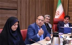 یوسف بهارلو: 560 کلاس درس به فضاهای آموزشی شهرستانهای استان تهران افزوده خواهد شد