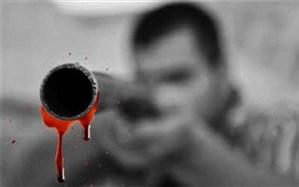 درگیری مسلحانه 2 طایفه قتل 2 نفر را رقم زد