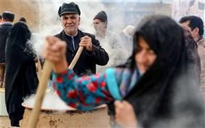 ۷۱ درصد از مددجویان گیلانی در روستاها ساکن هستند