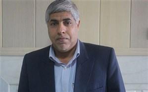 رئیس امور اداری آموزش و پرورش استان خبر داد: اعلام نتایج نقل و انتقالات ضروری شهریور 98