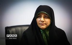 پناهیروا: آگاهیبخشی برای اجرایی شدن سند تحول یکی از رخدادهای مجلس دانشآموزی است