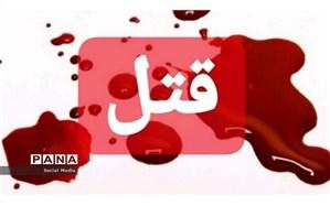 کسب رتبه سوم کشوری شوراهای حل اختلاف خوزستان در مصالحه پرونده های مهم قتل