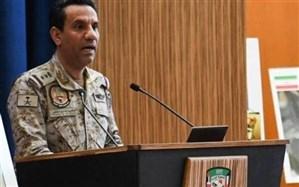 ادعای عربستان علیه ایران در رابطه با حمله به آرامکو