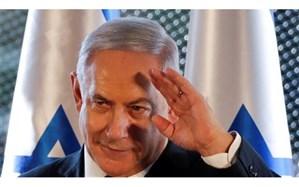 سرنگونی «نتانیاهو» در آینده نزدیک تحقق پیدا میکند