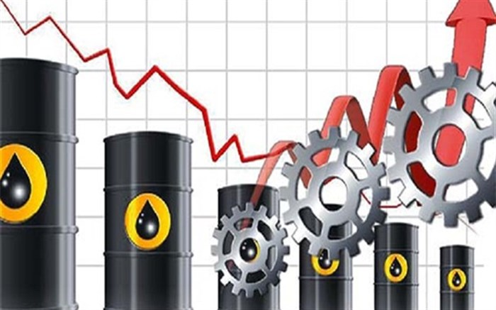 اقتصاد نفتی