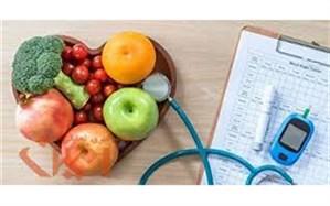 گام های موثر برای کنترل طبیعی قند خون