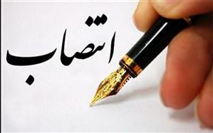 انتصاب معاون سیاسی، امنیتی و اجتماعی فرمانداری یزد