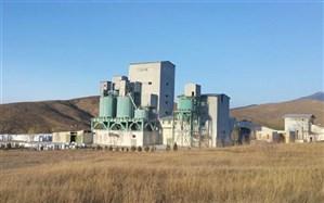 استاندار آذربایجان شرقی اعلام کرد: 3 تا 5 میلیارد تن ذخایر کشف شده نفلینسینیت در شهرستان سراب