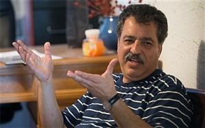 علیرضا رئیسیان: برای نوشتن فیلمنامه «مردی بدون سایه» 70 پرونده قتل ناموسی را بررسی کردم