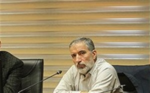 وزیر اسبق آموزش و پرورش: تقویم آموزشی نیازمند اصلاح است