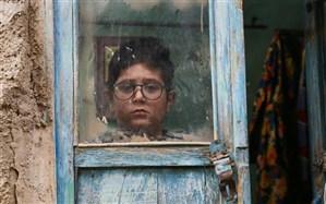 اولین حضور بین المللی فیلم «گردو» در جشنواره فیلم کودک و نوجوان لوکاس
