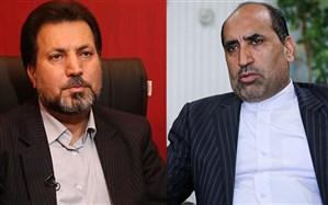 غلامرضا کریمی: 2400 دانشآموز خارجی در ایران تحصیل میکنند
