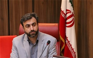 سید مجتبی هاشمی:میز نماد،عینیت تکریم عملی مخاطبان و ذینفعان آموزش و پرورش است