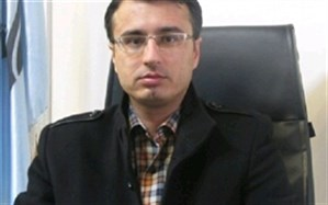شهرداری تایباد آماده ارائه خدمات به زوار اربعین حسینی