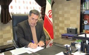 پیام تسلیت مدیرکل آموزش وپرورش فارس در پی درگذشت معلم وارسته واستاندار اسبق فارس