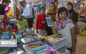 اجرای طرح نظارت بربازار ویژه بازگشایی مدارس در شهرری