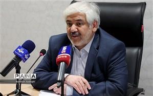 اللهیار ترکمن خبر داد: اجرای سند تحول و تامین معیشت فرهنگیان دو محور اصلی بودجه سال آینده آموزشوپرورش است