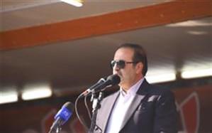 نظام جمهوری اسلامی ایران صاحب گفتمان مسلط در منطقه است