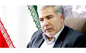 فرماندار تبریز: مشارکت حداکثری مردم در انتخابات برای برون رفت از مشکلات ضروری است