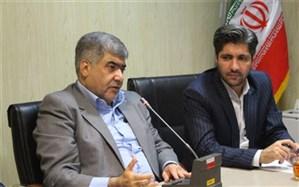 فرماندار اسلامشهرخبر داد:کسب رتبه نخست اشتغال استان توسط شهرستان اسلامشهربا ایجاد بیش ازپنج هزارشغل جدید