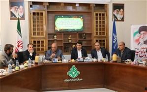 ۵۹۸ هزار دانشآموز راهی مدارس آذربایجانغربی میشوند