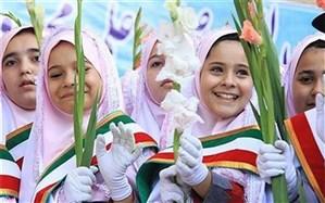 پیام معاون پرورشی و فرهنگی آموزش و پرورش به مناسبت آغاز سال تحصیلی جدید