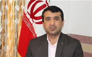 انتخابات دهمین دوره مجلس دانشآموزی مازندران 14 مرداد برگزار میشود