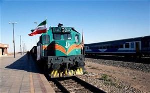 اختصاص ۲۰ رام قطار فوقالعاده به مسیر مشهد برای روزهای پایانی ماه صفر