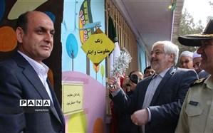 صدای زنگ بازگشایی مدارس در استان گلستان طنین انداز شد