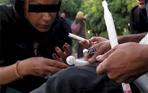 دو راهی بر سر نگهداری خردهفروشان مواد مخدر؛ زندان یا اردوگاه؟