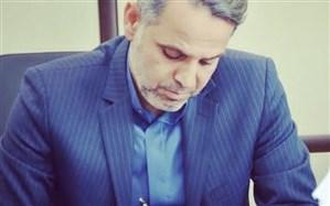 پیام سرپرست اداره کل آموزش و پرورش استان بوشهر به مناسبت بازگشایی مدارس