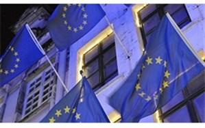 افزایش 15 درصدی قیمت خانه در اروپا در 20 سال