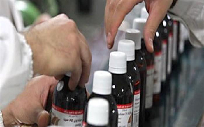 توزیع متادون در داروخانه ها پیشنهاد وزارت بهداشت بود