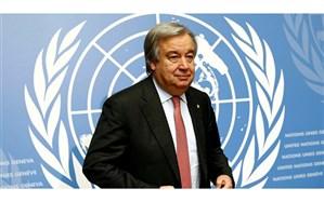 کمیته قانون اساسی سوریه تشکیل شد
