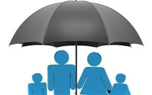 فرجودی، کارشناس صنعت بیمه: مالیات بر ارزش افزوده تمایل مردم به بیمهها را کاهش داده است