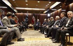 عزم تهران ادامه روابط خوب و سازنده با اسلام آباد است